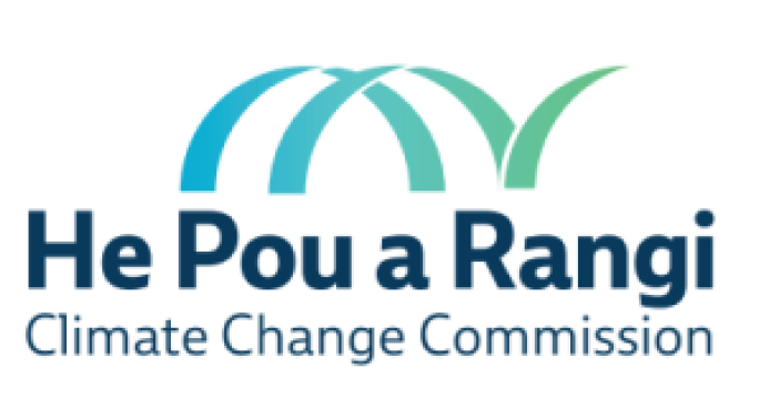 climate-change-commission